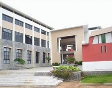 S.R Engineering College