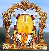 Simhachalam-Narasimhaswamy-Temple1