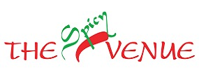 Spicy-Venue-Logo1