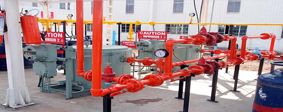 lpg-gas-regulation-big