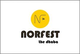 norfest