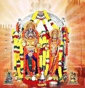 yadagirigutta-lakshmi-narsimhaswamy-temple-970x400