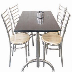 Hotel-Dining-Table-Chairs