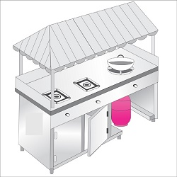 chettinad-display-cooking-with-canopy