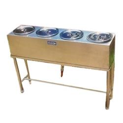 hot-case-bain-marie-250x250