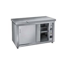 hot-food-cabinet