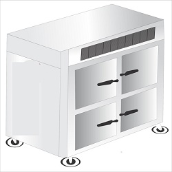 ss-four-door-vertical-freezer-cooler