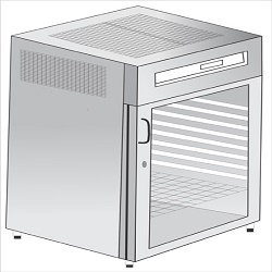 ss-fridge-curd-cooler