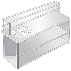 ss-parcel-counter-with-hot-case