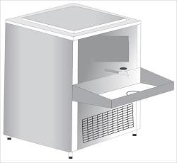 ss-water-cooler