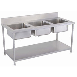 three-sink-unit-250x250