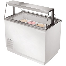true-tdc-47-47-ice-cream-freezer-dipping-cabinet