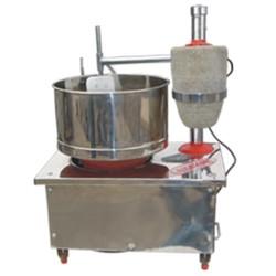 wet-grinder-250x250